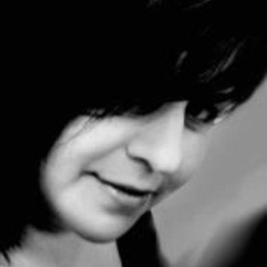 Maria Hatzigeorgiadou profile picture