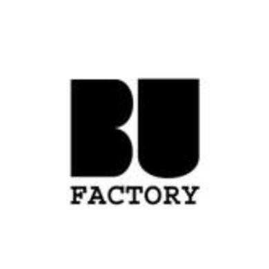 Bufactory Design