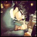 Pepe Padilla profile picture