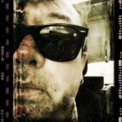 Adrian Nicholls profile picture