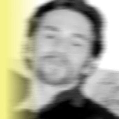 Jose Trujillo profile picture