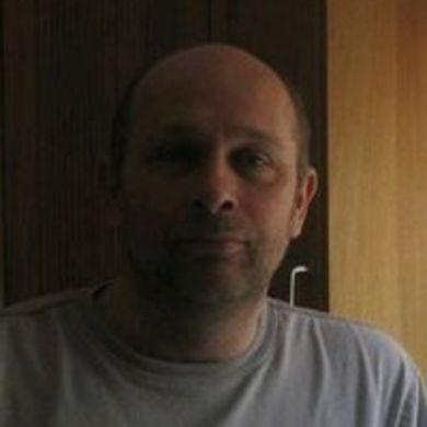 Rudolf van Beelen profile picture