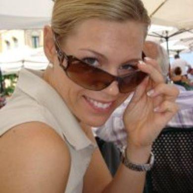 Karin Nilsson profile picture