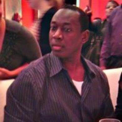 John Pierre profile picture