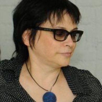 Natasha Tamruchi