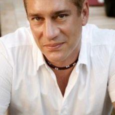 Michael Grecco profile picture