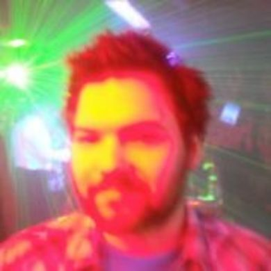 Damon Harris profile picture