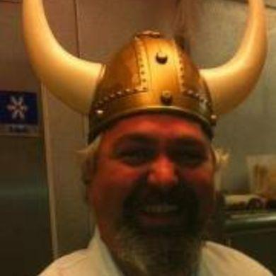 D Peter Glennon profile picture