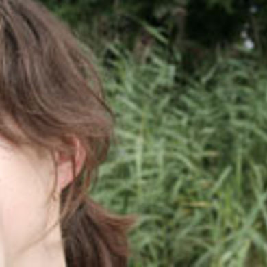 Airida Rekstyte profile picture