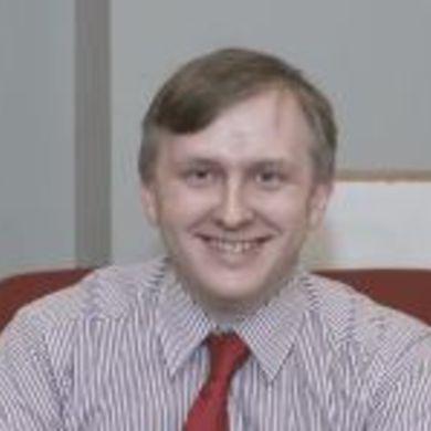 Neil Watson profile picture
