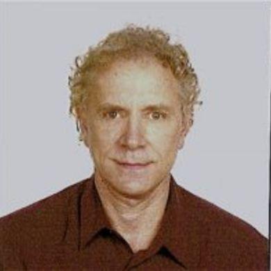Michael Cohn profile picture
