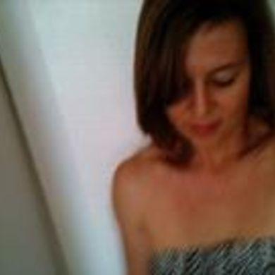 Liesel Bockl profile picture