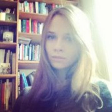 Elena Yushina profile picture