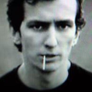 Djordje Jovanovic profile picture