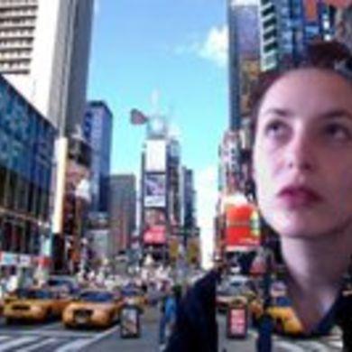 Pauline Bastard profile picture