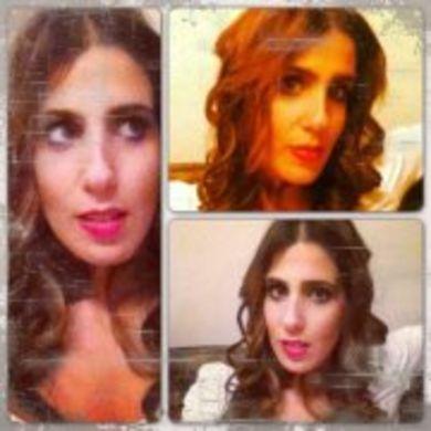 Milica Protic profile picture
