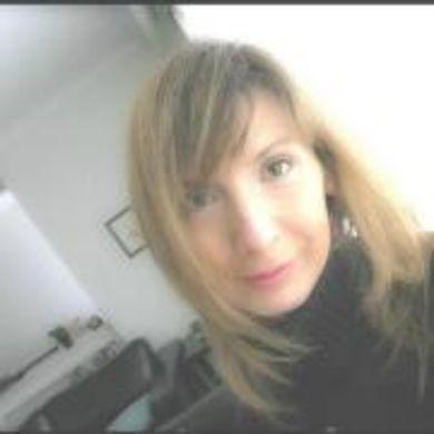 Natasha Filipovic profile picture