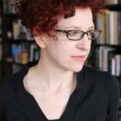 Sandrine Isambert