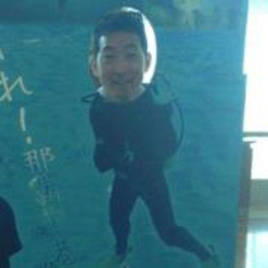 Gotaro Uematsu profile picture