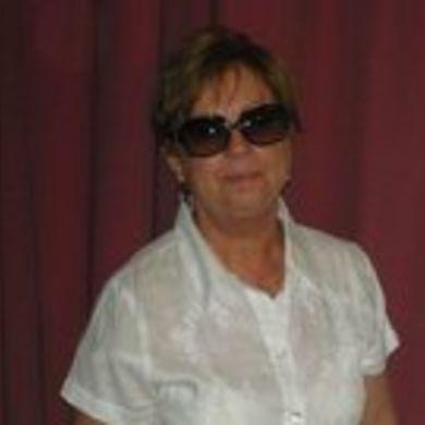 Edit Ducza profile picture