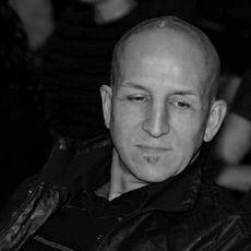 Iury Lech profile picture