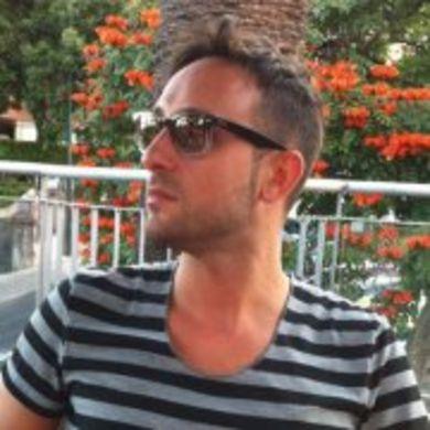 Bruno Monteiro profile picture