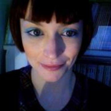 Valentina Montagna profile picture