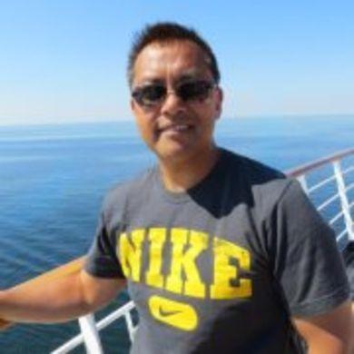 Ken Reyes profile picture