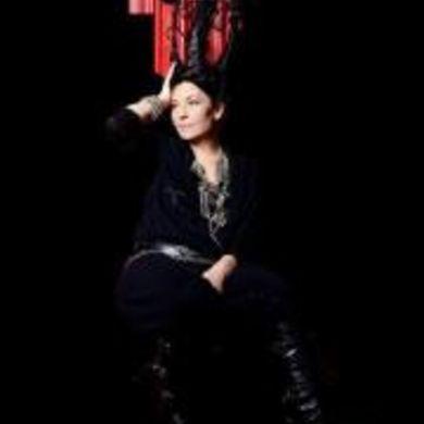 Marina Prokopiva profile picture