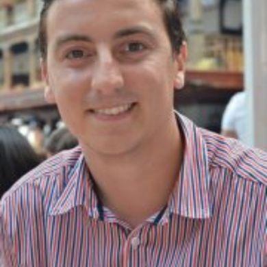 Catalin Ticheru profile picture