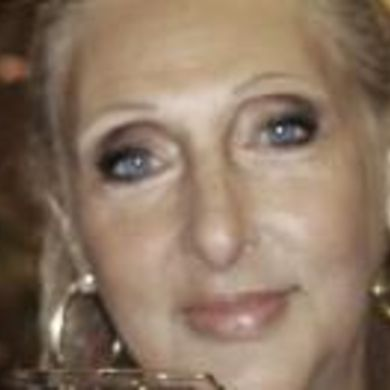Marne Adler profile picture