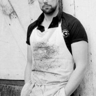 Bouke de Vries profile picture