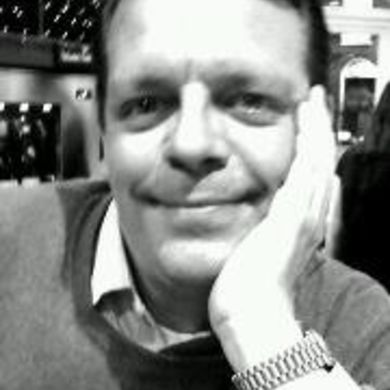 Hagen Freihoff profile picture