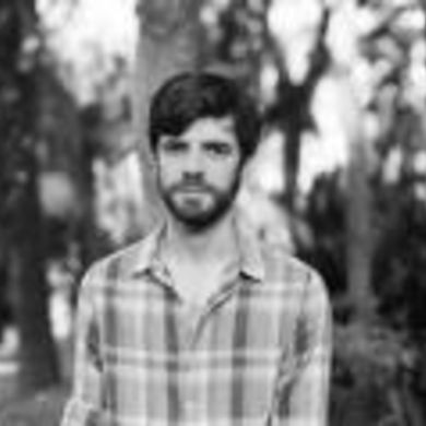 Gabriel Castro profile picture