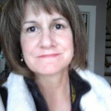 Lynn Sharrock profile picture