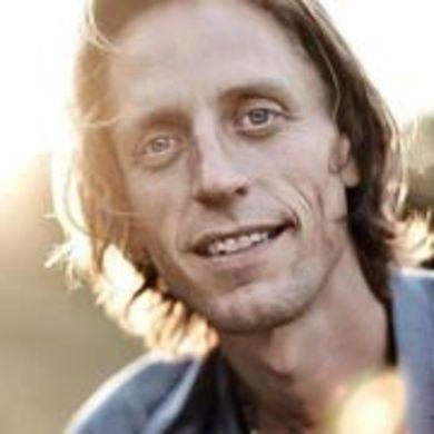 Steffen T Nielsen profile picture