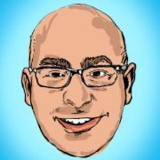 Veken Gueyikian profile picture