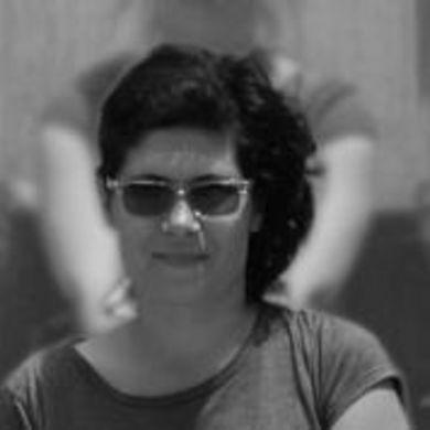Fernanda Trotti profile picture