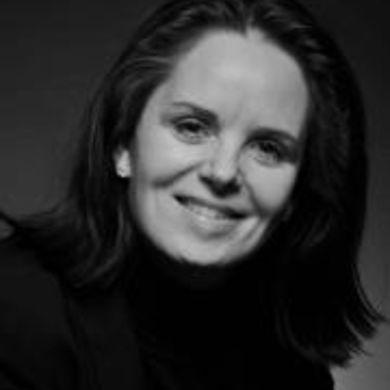 Julia Griffin profile picture