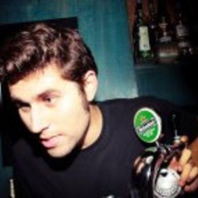 Michael Paleodimos profile picture