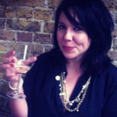 Alexandra Popoff profile picture