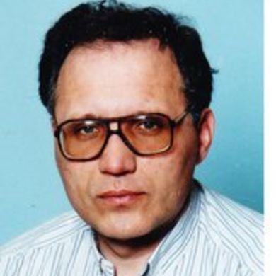Vladimir Gerovski profile picture