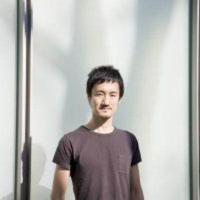 Koichiro Tanaka