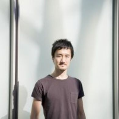 Koichiro Tanaka profile picture