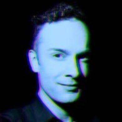 Taco de Neef profile picture