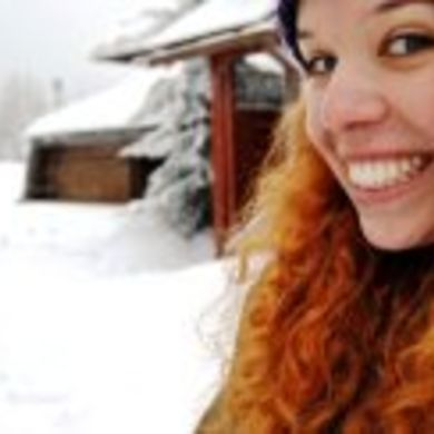 Sonja Mavrak profile picture