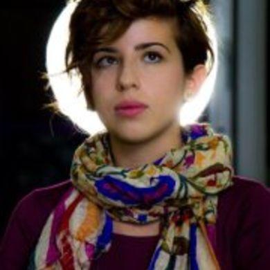 Sanja Copic profile picture