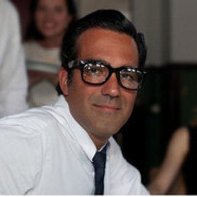 Luis Gispert profile picture