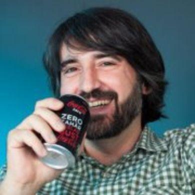 Dragos Gurarosie profile picture