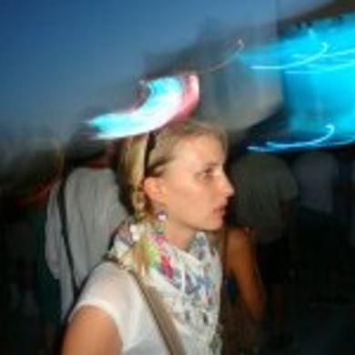 Brindusa Florea profile picture
